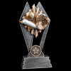 Click this Image to visit the Trophies | Resin category.
