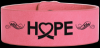 Click this Image to visit the Wrist Bands category.
