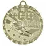Brite Medals -Cross Country  Cross Country Trophy Awards