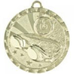 Brite Medals -Swimming  Swimming Trophy Awards