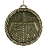 Value Medal Series Awards -Swimming Swimming Trophy Awards